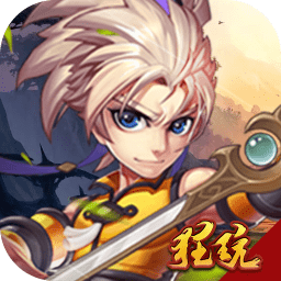 白蛇传online游戏