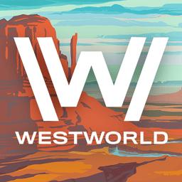 西部世界�荣�破解版 v1.8 安卓版