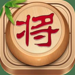 大师象棋手机版v1.1.3 安卓版