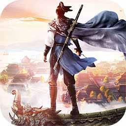 抖音剑灵世界手游 v1.0.0 安卓版