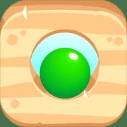 抖音超级挖坑大师游戏 v1.0.16 安卓版