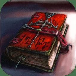 死亡之书手游