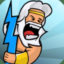 奥林匹克塔防手游 v1.8.6 安卓版