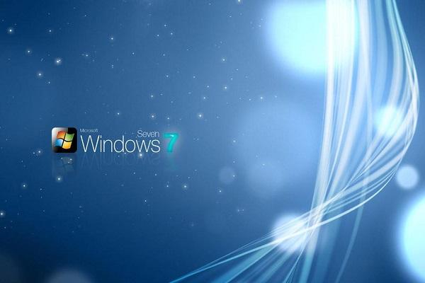 kb2729094系�y�a丁(Windows 7 更新程序) 64位