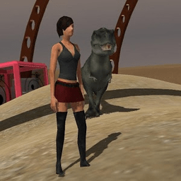 恐龙数学手游v2.1 安卓版