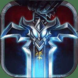 天剑奇缘百度游戏v2.0.4 安卓版