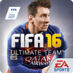 国际足联16中文版