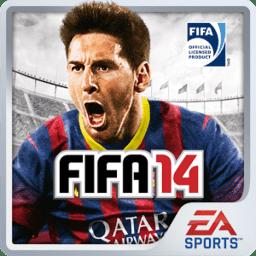 国际足球大联盟14免谷歌完美版
