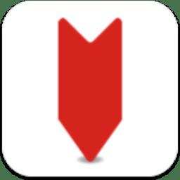 �F游�\囊app最新版 v2.2.2 安卓版