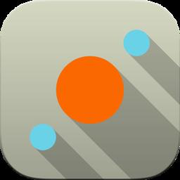 色彩消消破解版(chrooma) v1.9.1 安卓版