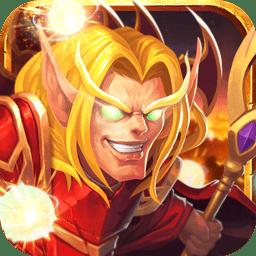 斗卡勇士最新版v1.0.0 安卓版