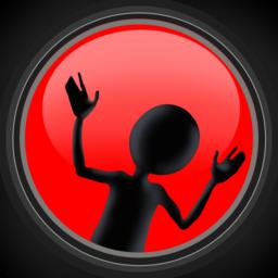 狙�羯涫钟��(sniper shooter)v2.9.2 安卓版
