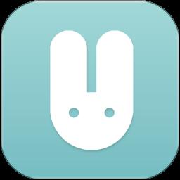 西米兔app