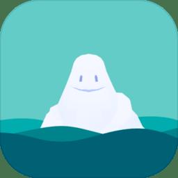 深海水族馆极地188bet手机版网址