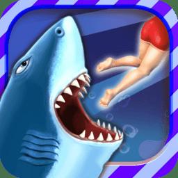 饥饿鲨进化旧版本 v6.5.0.0 安卓版