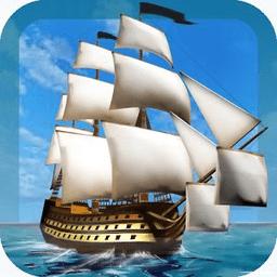 大航海时代2手机版