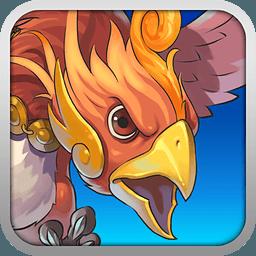 天空骑士手游v2.0.0 安卓版