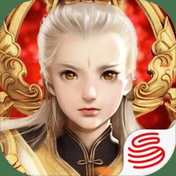 大唐仙游记游戏v0.0.1 安卓