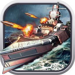 舰队指挥官手机版