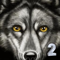 狼族2手机版