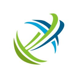 泰腾appv1.0.0 安卓版
