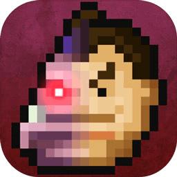 僵尸�_格ios最新版本v1.2.2
