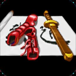 永恒仙途游戏v1.1.68.3 安卓