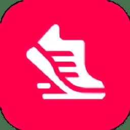 拓步app v2.4.00 安卓版