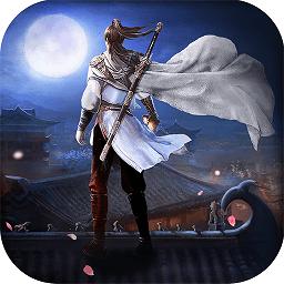 灵剑传说游戏