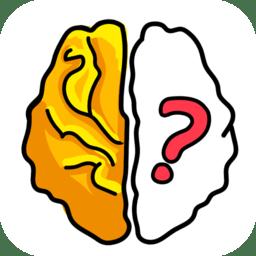 脑洞大师ios版v1.1.5 iphon