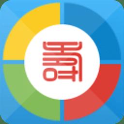 长寿在线官方版 v1.0.41 安卓版