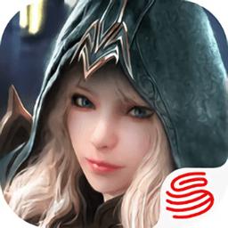 raven掠夺者手游 v3.0.0 安卓版