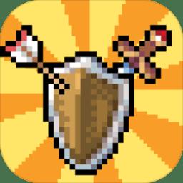 勇者变强靠公主手游 v1.3 安卓版