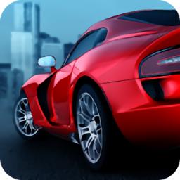 街头飞车游戏 v1.06 安卓版