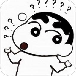 笑话工厂app v1.0.2 安卓版