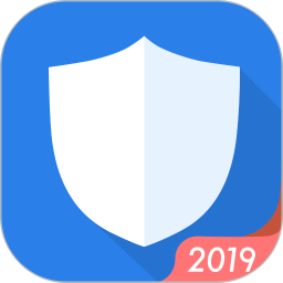 �C豹安全大��appv5.2.5.1005 安卓最新版本