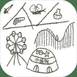 冒险游乐场手游 v1.24 安卓版