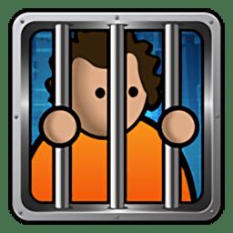 监狱工程师电脑版v2.0.3 官方版