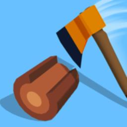 木材切割手游 v1.1.3 安卓版