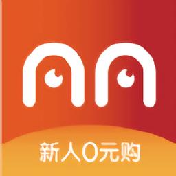 多多返利app v1.0.0 安卓版