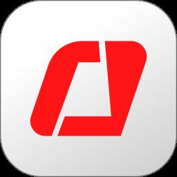 央视体育手机版v2.10.5 安卓版