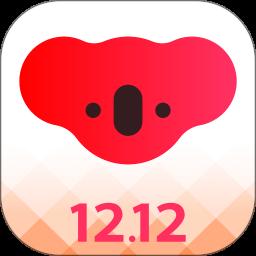考拉海购客户端 v4.36.2 安卓版