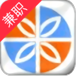 米粒网平台 v1.0.4 安卓版