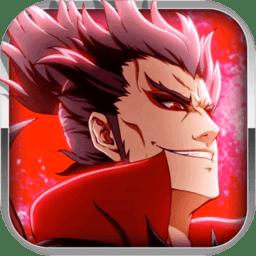 100英雄传奇vip破解版 v1.6.1 安卓版