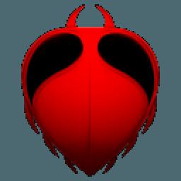 暴走甲虫手机版
