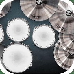 架子鼓客户端 v9.38 安卓版
