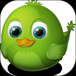 儿童拼图小游戏官方版 v3.0 安卓版