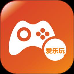 嗨嗨游戏助手appv3.1.1 安卓版