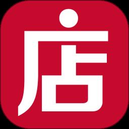 微店客�舳� v5.8.4 安卓版