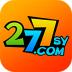 277游戏盒子app v1.5.2 安卓版